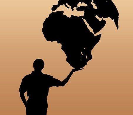Pangea – Mese Missionario Straordinario